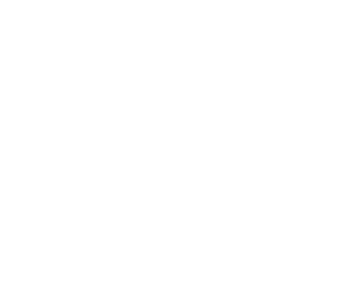 vaelluskala-logo