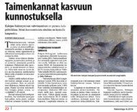 rakentajalehti-20141214