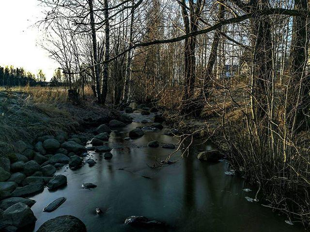 longinoja-river-creek-stream-urbannature-urbannaturelovers-naturephotography-nature-alamalmi-malmi-h