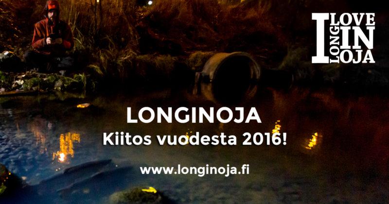 longinoja_uudenvuodentoivotus
