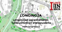 longinoja-longinojan-parantaminen-tullivuorentien-etelapuolella