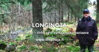 kari-stenholm-virho-longinoja