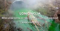 kaukolampovesi-longinoja