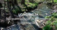longinoja-onko-kaupunkipuron-lupa-olla-luonnontilainen