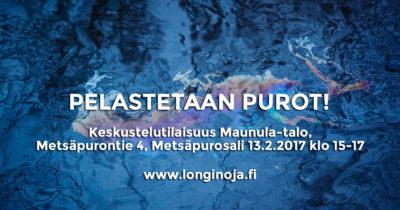 longinoja-pelastetaanpurot