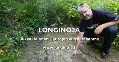 longinoja_jukkahalonen