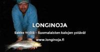 longinoja_sakkeyrjola