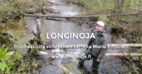 manu-vihtonen_longinoja
