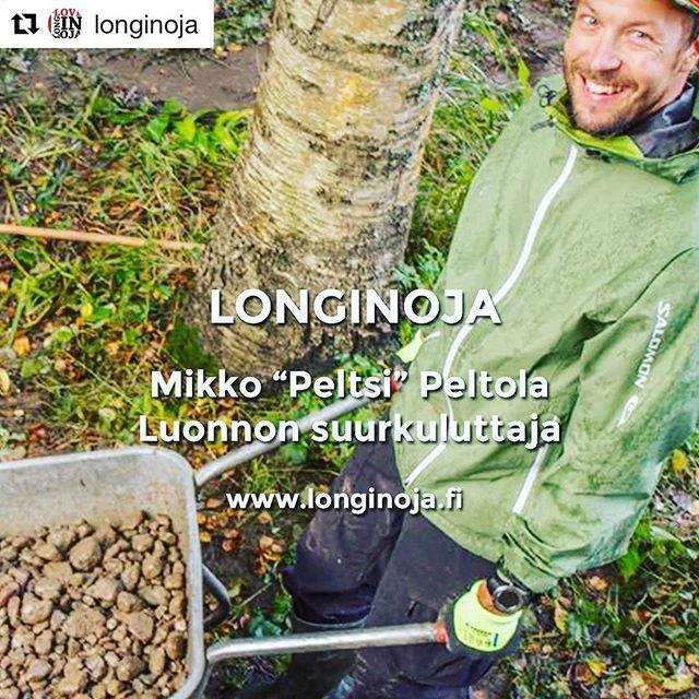 Ajatuksiani vaelluskaloista ja luonnosta, www.longinoja.fi käys katsomassa häh!?! @maastokuvaaja