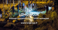 facebook-longinoja2000
