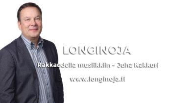 juha-kakkuri-businessfb-longinoja-teksti