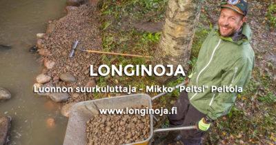 mikko-peltola-longinoja-teksti