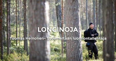 tuomas-heinonen-longinoja