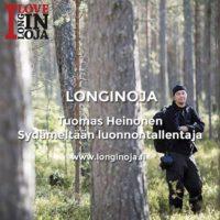 Tuomas Heinosen haastattelu nyt osoitteessa:http://bit.ly/2mgPsPZ