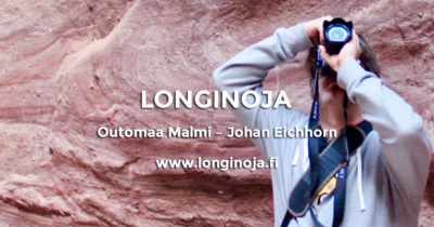 outomaa-malmi-johan-eichhorn-longinoja