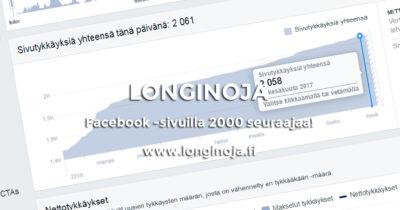 facebook-longinoja-2000-t