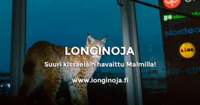 ilves_longinoja