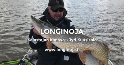 jyri-kuusisalo-kalastajankanava-longijnoja-ei