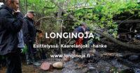 kaarelanjoki-hanke-1_tesksti