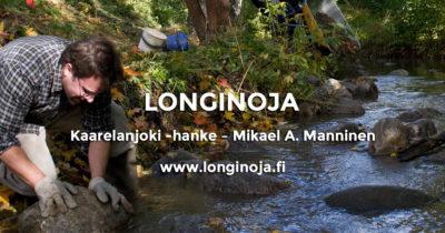 kaarelanjoki-hanke-mikael-a-manninen-longinoja