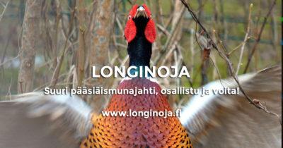 longinoja-paasiaismunajahti-teksti