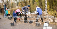 longinoja-talkoot-2017-t