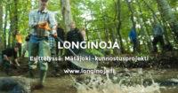 matajoki1-longinoja1