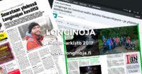 media-arkisto-2017-longinoja