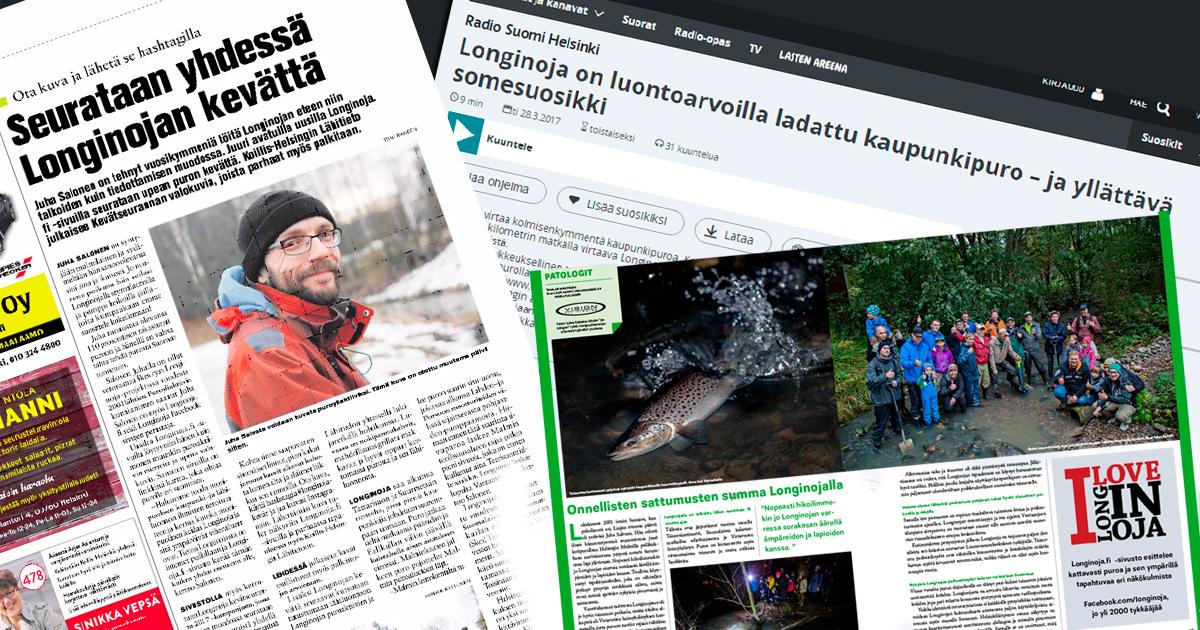 media-arkisto-2017-longinoja_eiteksti