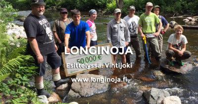 vihtijoki1-longinoja-t