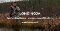 haukiseura-nikosatto-longinoja