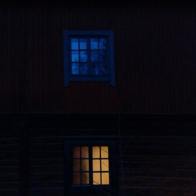 kvallspromenad-iltalenkki-eveningwalk-leavethelightonforme-longinoja-malm-malmi