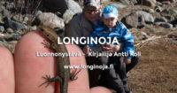 longinoja-antti-koli-teksti
