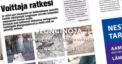 longinoja-kevatseuranta-teksti