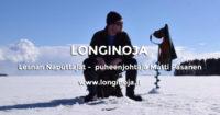 matti-pasanen-longinoja-teksti