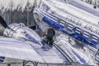 savemalmiairport-pelastetaanmalminlentoasema-kentanlaidalla-malmiairport-dc3-airveteran-ohlhc-longin