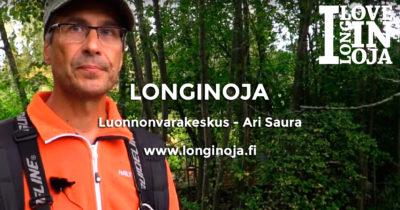 ari-saura-longinoja-t