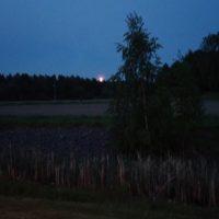 nightwalk-fullmoon-taysikuu-iltakavely-longinoja-longinojakevat-tapanila