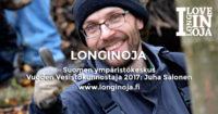 suomen-ymparistokeskus-vuoden2017-vesistokunnostaja-juha-salonen-logo