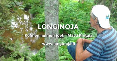 kolmen-helmen-joet-matti-rintala-longinoja