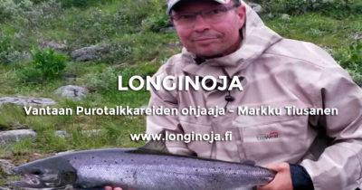 markku-tiusanen-purotalkkari-longinoja-t