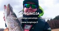 tuomas-hutri-hongkong-challenge-longinoja-t
