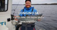 captain-ollie-longinoja-t