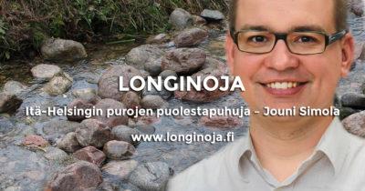 jouni-simola-longinoja-t