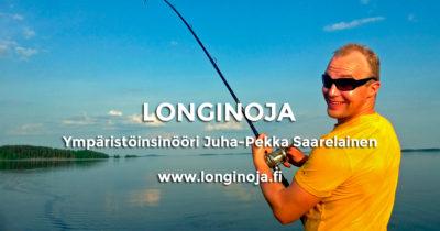 juha-pekka-saarelainen-longinoja