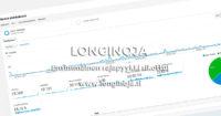 longinoja-10000-kavijaa-t