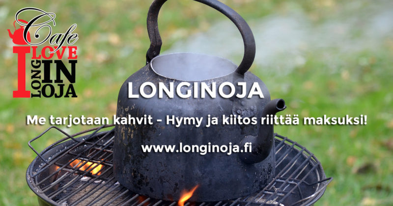 longinoja-cafe-fb