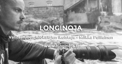 miikka-pulliainen-longinoja-t