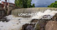 miikka-pulliainen-vanhankaupunginkoskenpato1-longinoja