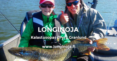 pyry-granlund-longinoja-t